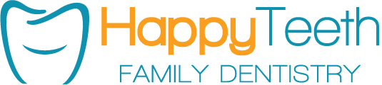 Happy Teeth Family Dentistry